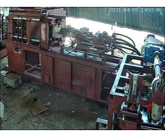 Used Injection Moulding Machine in kolkata - Image 5/5