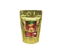 Order Tea Online – GREEN TEA,TULSI GREEN TEA,SLIM TEA,HERBAL MASALA TEA,TULSI TEA,CTC TEA - Image 2/6