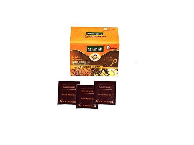 Order Tea Online – GREEN TEA,TULSI GREEN TEA,SLIM TEA,HERBAL MASALA TEA,TULSI TEA,CTC TEA - 3/6