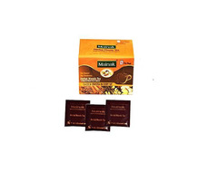 Order Tea Online – GREEN TEA,TULSI GREEN TEA,SLIM TEA,HERBAL MASALA TEA,TULSI TEA,CTC TEA - Image 3/6