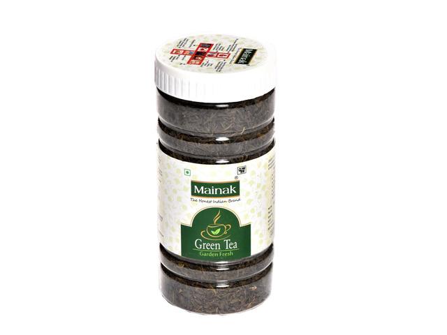 Order Tea Online – GREEN TEA,TULSI GREEN TEA,SLIM TEA,HERBAL MASALA TEA,TULSI TEA,CTC TEA - 4/6
