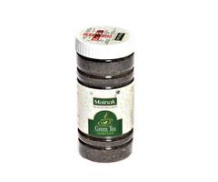 Order Tea Online – GREEN TEA,TULSI GREEN TEA,SLIM TEA,HERBAL MASALA TEA,TULSI TEA,CTC TEA - Image 4/6