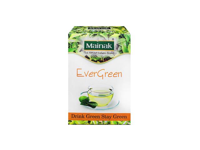 Order Tea Online – GREEN TEA,TULSI GREEN TEA,SLIM TEA,HERBAL MASALA TEA,TULSI TEA,CTC TEA - 5/6