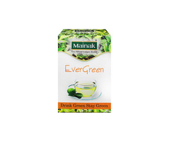 Order Tea Online – GREEN TEA,TULSI GREEN TEA,SLIM TEA,HERBAL MASALA TEA,TULSI TEA,CTC TEA - Image 5/6