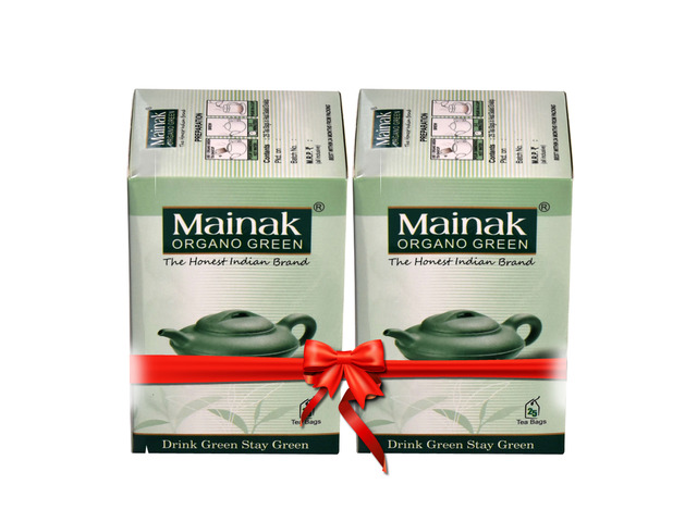 Order Tea Online – GREEN TEA,TULSI GREEN TEA,SLIM TEA,HERBAL MASALA TEA,TULSI TEA,CTC TEA - 6/6