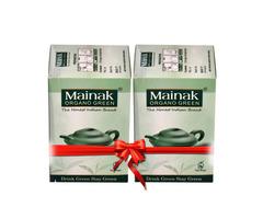 Order Tea Online – GREEN TEA,TULSI GREEN TEA,SLIM TEA,HERBAL MASALA TEA,TULSI TEA,CTC TEA - Image 6/6