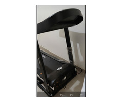 Treadmill Excellent Condition - Image 1/6