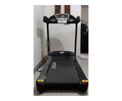 Treadmill Excellent Condition - Image 5/6