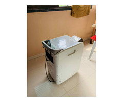 Oxygen Concentrator - Image 2/4