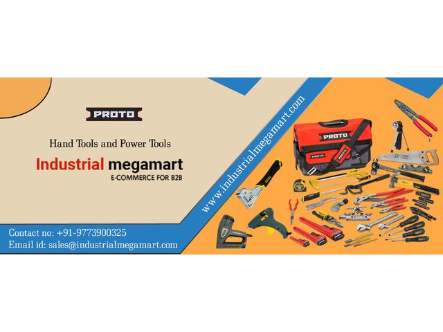 Proto hand tools service Noida- +91-9773900325 - 1/1