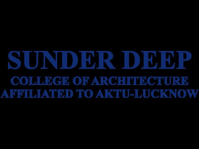 Colleges Offering Architecture in Uttar Pradesh. - 1/2