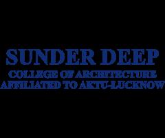 Colleges Offering Architecture in Uttar Pradesh. - Image 1/2