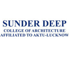 Colleges Offering Architecture in Uttar Pradesh. - Image 2/2