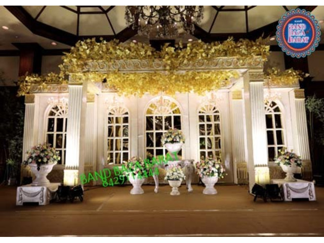 Wedding Planner in Lucknow – Band Baza Barat - 1/1