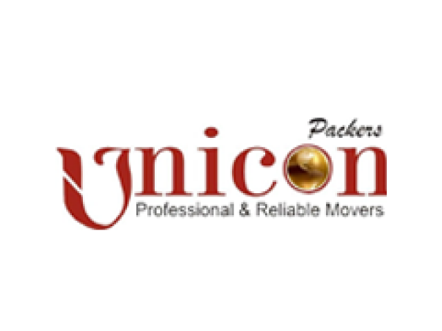 How to find packers for home and office relocation services in Delhi? - 1/1
