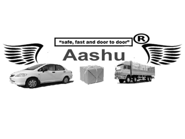 Aashu group of companies - 1/2