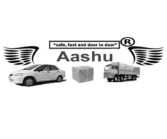 Aashu group of companies - Image 1/2