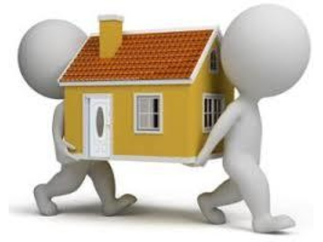 Packers and Movers in Jaipur - 1/1
