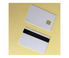 blank atm card that will change your life forever - Image 1/2