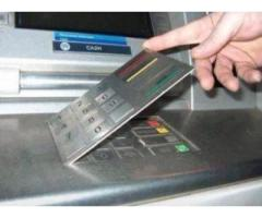 blank atm card that will change your life forever - Image 2/2