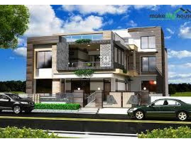 Online House Design Plans Home 3d Elevations Architectural Floor Plan Jaisalmer Buy Sell Used Products Online India Secondhandbazaar In